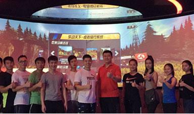 惠州傲身国际亚博体育app下载安卓版会所